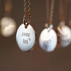 Bijoux Nouvel Amour